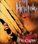 The Howling and The Crow