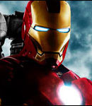 Iron Man 2 poster small