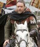 Robin_Hood_movie
