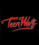 teenwolf_logo