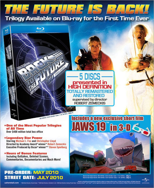 Back_to_the_Future_Blue-ray