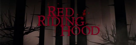 red riding hood movie banner